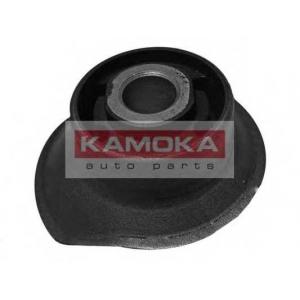 KAMOKA 8800019 Втулка балки зад.  лів./прав.VW GOLF III VARIANT 93'-99'
