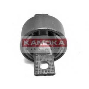 8800021 kamoka Подвеска, рычаг независимой подвески колеса HONDA CIVIC седан 1.6 i 16V (ED4)