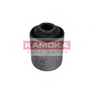 KAMOKA 8800109