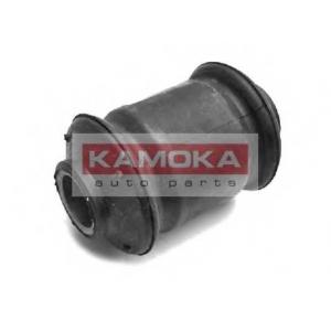 KAMOKA 8800111