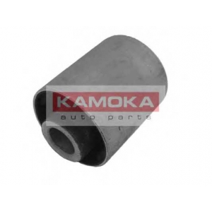 KAMOKA 8800185