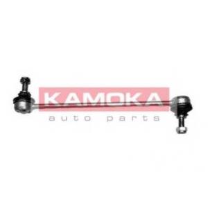KAMOKA 9919061