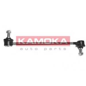 KAMOKA 9919064 Тяга / стiйка, стабiлiзатор