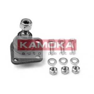 Несущий / направляющий шарнир 9919186 kamoka - FIAT DOBLO (119) вэн 1.2 (223AXA1A)