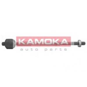 KAMOKA 9919737 Рульова тяга