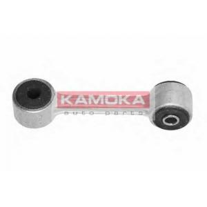 KAMOKA 9921268 Запчасть