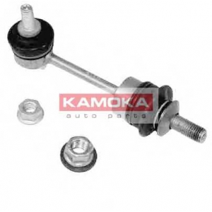 KAMOKA 9921369 Тяга / стiйка, стабiлiзатор