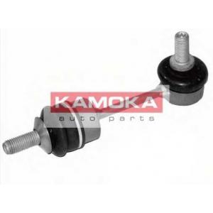KAMOKA 9921468 Стойка стабилизатора BMW 5 (E60/E61) 04'-> задн.