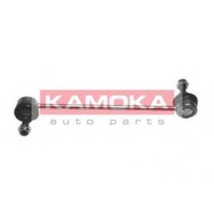 KAMOKA 993260 Тяга пер стаб