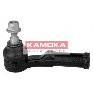 KAMOKA 993634 Накiнечник рульової тяги