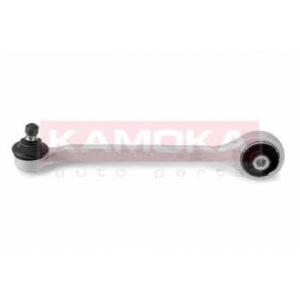 KAMOKA 9937673 Рычаг независимой подвески колеса, подвеска колеса