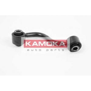 KAMOKA 9941363
