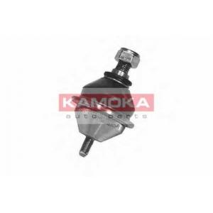 KAMOKA 9945013 Тяга рулевая Toyota Hilux III 05'->
