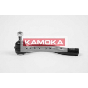 KAMOKA 9945044