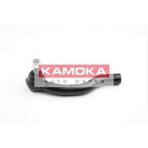KAMOKA 9945045 Запчасть