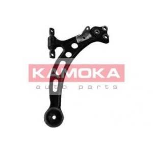 KAMOKA 9945073