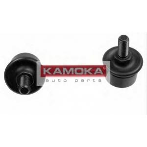 KAMOKA 9947267