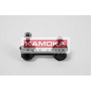 KAMOKA 9947363 Стійка стабілізатора зад.  прав.