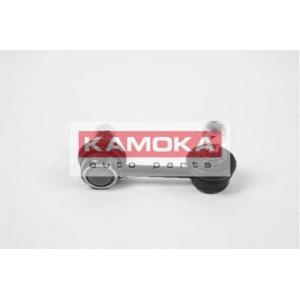 KAMOKA 9947366