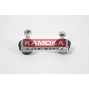 KAMOKA 9947367 Стійка стабілізатора зад.  прав.
