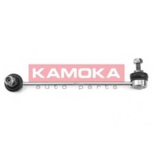 Тяга / стойка, стабилизатор 9950161 kamoka - MERCEDES-BENZ VITO автобус (638) автобус 108 D 2.3 (638.164)