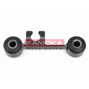 KAMOKA 9950164