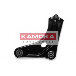 KAMOKA 9953274 Ричаг пiдвiски