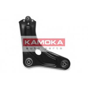 KAMOKA 9953275 Ричаг пiдвiски