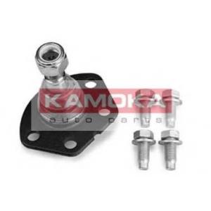 KAMOKA 9954085 Опора шаровая Citroen Jumper 02'->;Fiat Ducato 02'->;Peugeot Boxer 02'->