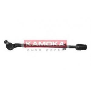KAMOKA 9963437 Tie Rod Assembly