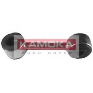 KAMOKA 9963561 Тяга / стiйка, стабiлiзатор