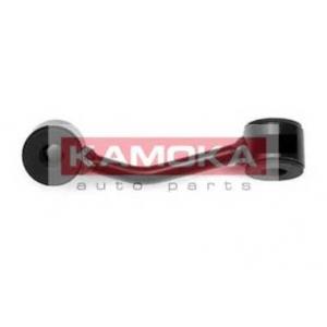KAMOKA 9963567