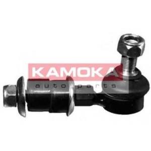 KAMOKA 9971069 Тяга / стiйка, стабiлiзатор