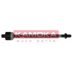 KAMOKA 9971231 Axial Joint