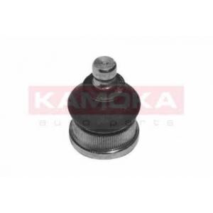 KAMOKA 997682 Tie rod end