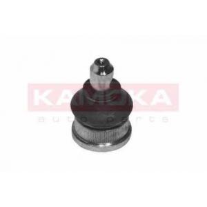 KAMOKA 997687