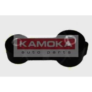 KAMOKA 9983060