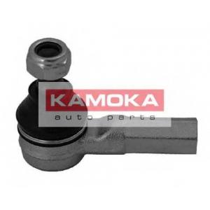 KAMOKA 999036