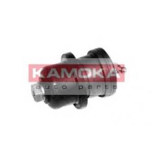KAMOKA 9991080 Шарова опора