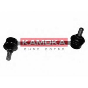 KAMOKA 999663
