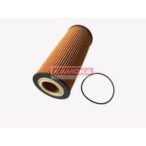 KAMOKA F106101 Фільтр масляний