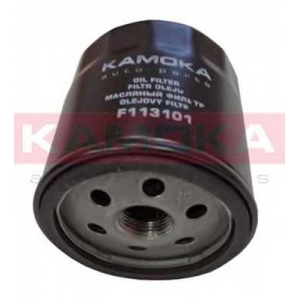 KAMOKA F113101 Фiльтр масляний