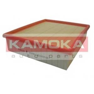 KAMOKA F200101 Фiльтр повiтряний
