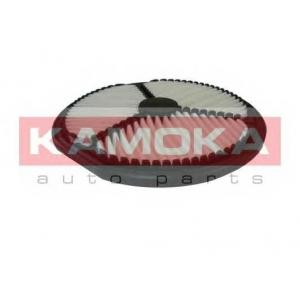 KAMOKA F202601