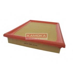 KAMOKA F204701 Фiльтр повiтряний