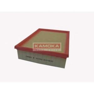 KAMOKA F205601 Фiльтр повiтряний