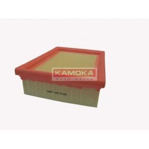 KAMOKA F206601 Запчасть