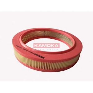 KAMOKA F208301 Фiльтр повiтряний