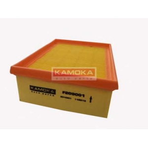 KAMOKA F209001 Запчасть
