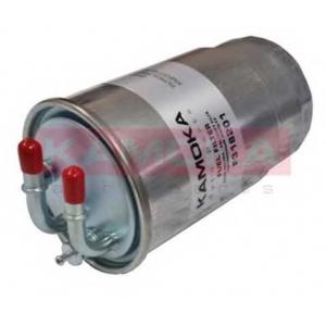 KAMOKA F318201 Фiльтр паливний